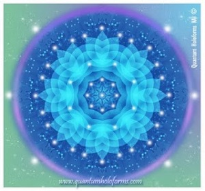 Mandala-rayo-azul-violeta